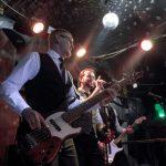Концерт MaryRose в Москве Фотограф Сергей Яковлев