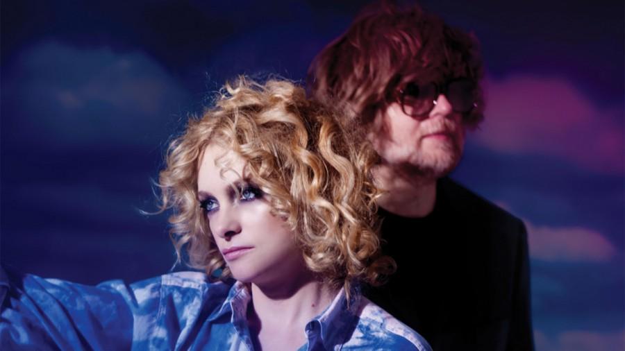 Новый сингл Goldfrapp — Anymore войдет в свежий альбом