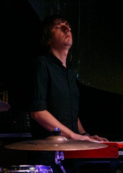 Концерт The Why Not и Black Buttons 09 февраля: репортаж, фото Михаил Подобед