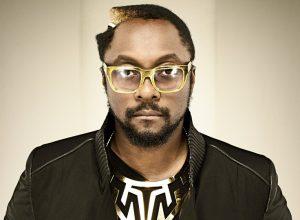 Графический роман Black Eyed Peas и Marvel Comics «Masters of the Sun - The Zombie Chronicles»