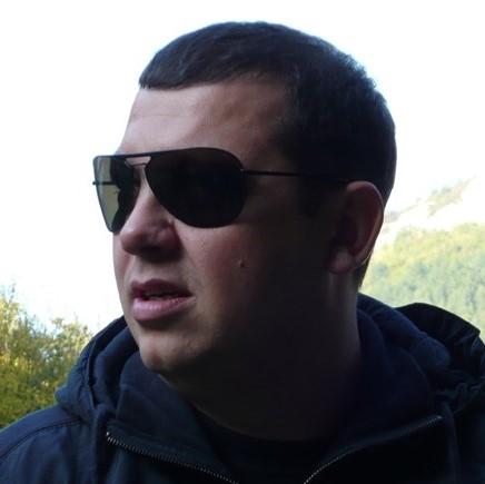 Они выступят на НАШЕСТВИИ 2017: первая десятка артистов Сергей Бобунец