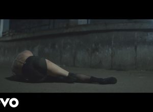 Клип Hurts - Beautiful Ones