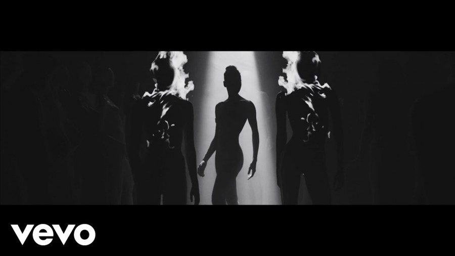 Клип ZHU - Intoxicate