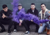 новый сингл Fall Out Boy - Champion