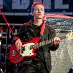 Найк Борзов на фестивале Нашествие 2017: репортаж, фото Илья Егоров