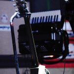 Концерт группы Boris Votla 03.08.2017 репортаж, фото Роман Воронин