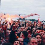Lumen на фестивале Нашествие 2017: репортаж, фото Екатерина Шуть