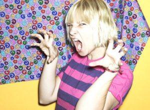 Новый альбом Sia выйдет на Рождество