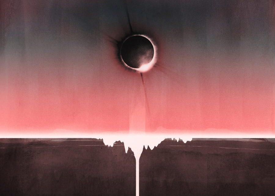 Альбом Mogwai – Every Country's Sun: рецензия
