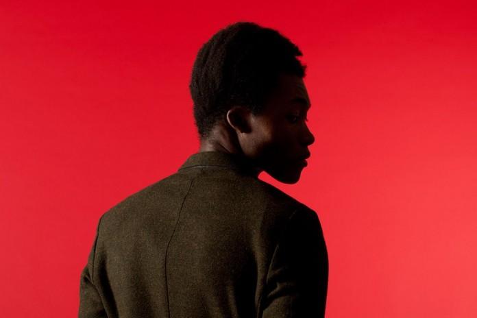 Альбом Benjamin Clementine – I Tell A Fly: рецензия