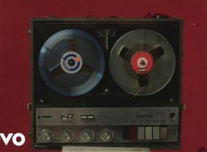 Новый сингл Hurts —HoldontoMe: романтичный британский поп для утонченных натур