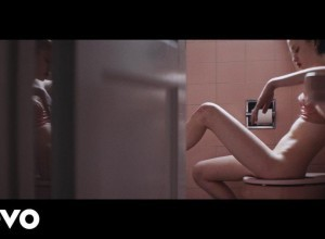 Клип Slowdive - Don't Know Why