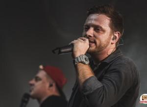 Концерт группы Anacondaz: чем завершился тур «Выходи за меня»?