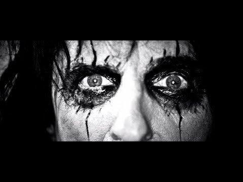 Клип Alice Cooper – The Sound Of A