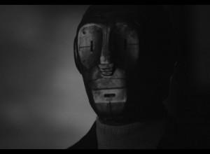 Клип The Rasmus - Silver Night