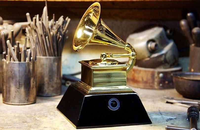 лауреаты специальной премии за прижизненные достижения в музыке NARAS