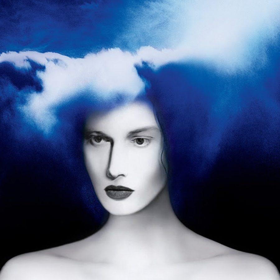 Третий сольный альбом Джека Уайта
