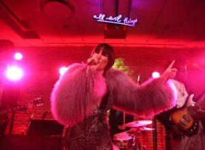 Сингл Karen O - YO! MY SAINT