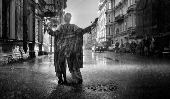 Фильм «Лето» Кирилла Серебренникова: все последние новости