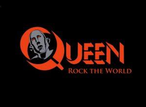 Документальный фильм Queen: Rock The World (2017)