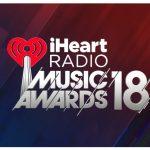 Итоги iHeart Music Awards 2018