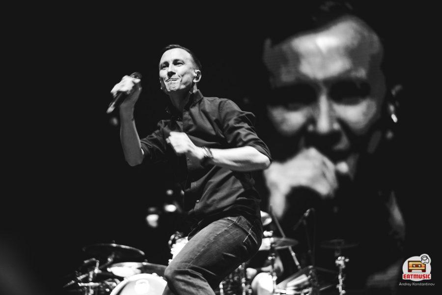 Концерт Lumen в Москве (Adrenaline Stadium, 30-03-2018): репортаж, фото