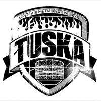 Фестиваль Tuska Open Air 2018