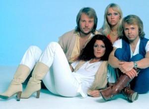 Новый документальный фильм о группе ABBA: подробности