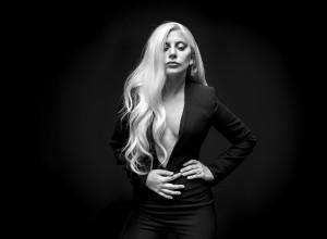 Косметическая линия Haus Beauty станет новым проектом Леди Гаги