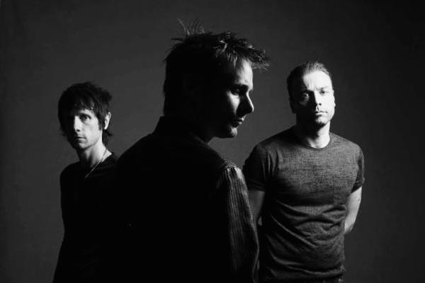 Новый альбом Muse запланирован на ноябрь 2018 года