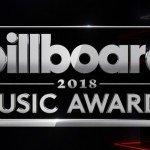 Лауреаты Billboard Music Awards 2018: Эд Ширан на коне!