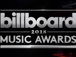 Лауреаты Billboard Music Awards 2018: Эд Ширан на коне!