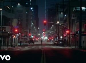 Клип Miles Kane - Loaded