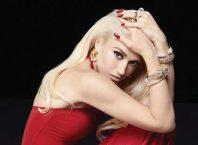 Музыкальная карьера Гвен Стефани может завершиться