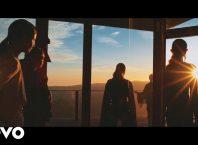 Клип Rhye - Phoenix