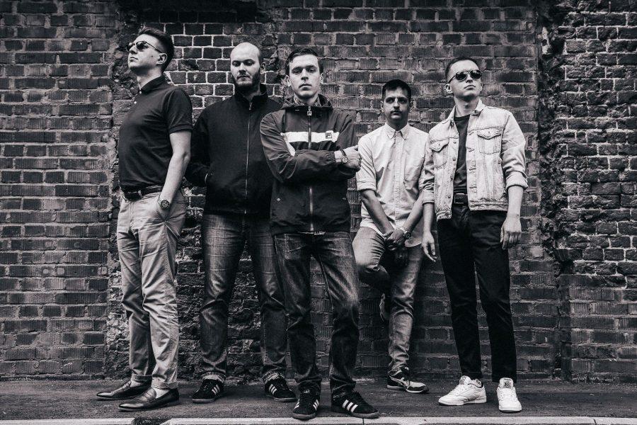 Новый альбом BRANDENBURG - Holy Places: рецензия