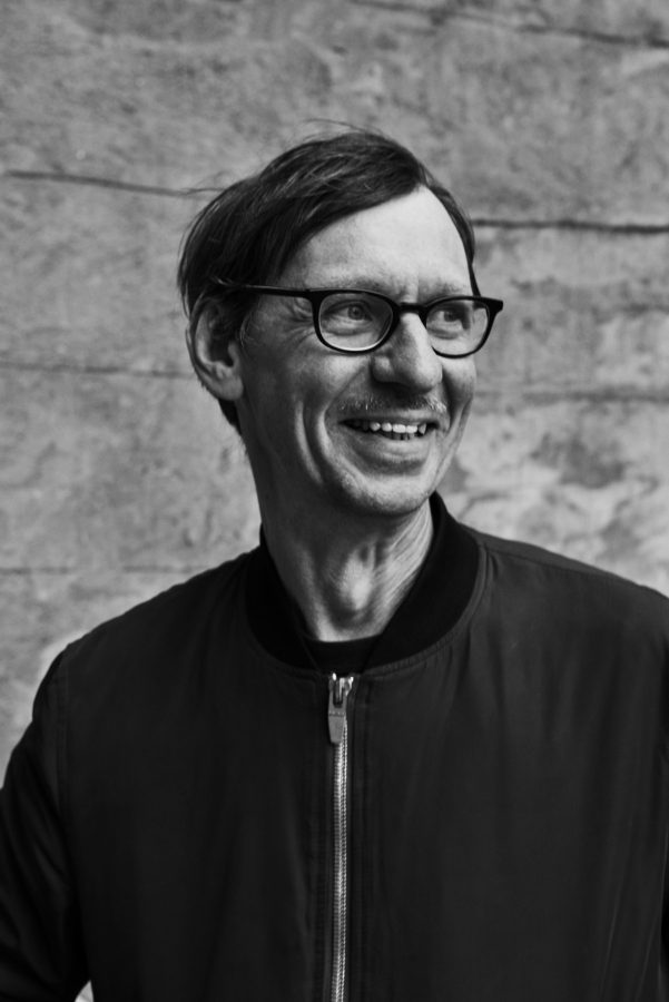 Понравилась ли книга клавишника RAMMSTEIN другим участникам группы: Кристиан Флаке Лоренц в интервью