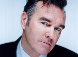 сборник Моррисси This Is Morrissey, составленный лично музыкантом