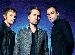 Новый клип Muse – Something Human: что музыканты думают о свежей работе?