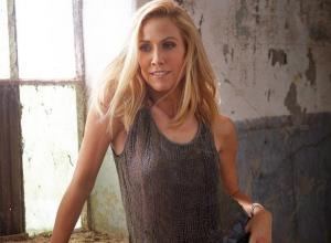 Сингл Sheryl Crow - Wouldn't Want To Be Like You (feat. St.Vincent)