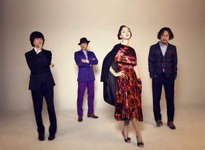 Юбилейный одноименный альбом группы Jaurim: выигрышный релиз с чувством стиля