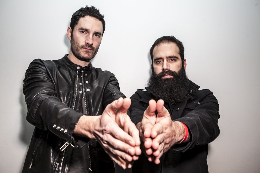 Capital Cities - Venus & River
