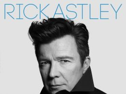 Альбом Rick Astley – Beautiful Life: рецензия
