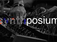 Где вдохновиться: V фестивальSynthposium пройдет в конце августа - начале сентября