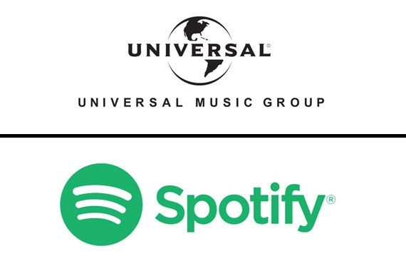 Кто кого в стриминговой войне: проект Universal Music Group и Apple Music vs. Spotify