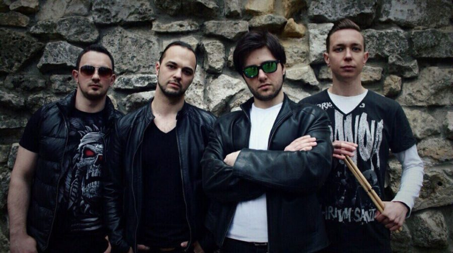 Выбор музыкантов: Макс Кулямин (Stone Flakes) выбрал5 рок-альбомов, которые каждый мужчина должен послушать до 30 лет
