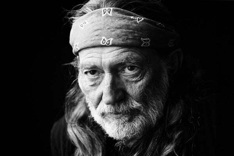 Добавить в плеер: альбом Willie Nelson – My Way
