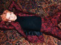 Слушать альбом Troye Sivan - Bloom: рецензия | Eatmusic