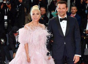 Новый сингл Lady Gaga & Bradley Cooper – Shallow (OST «Звезда Родилась»)
