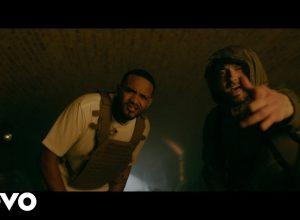 Клип Eminem - Lucky You ft. Joyner Lucas